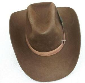 Vintage Resistol Hats 2907f7303d8f