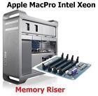 Mac Pro Memory