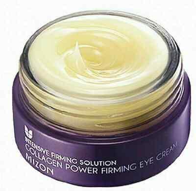 [Mizon]Collagen+Power+Firming+Eye+Cream+25ml STANDARD SHIPPING
