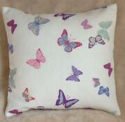 Laura Ashley Cushions