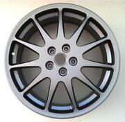Ferrari 360 Wheels