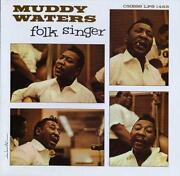 Muddy Waters LP