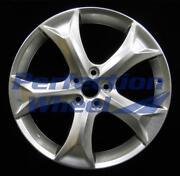 Toyota Wheels 20