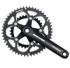 FSA Cranksets for Folding Bikes