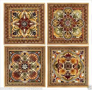Italian Tile   eBay