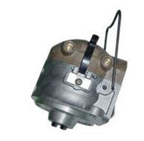 ford 8n 12 volt conversion ford 8n distributor