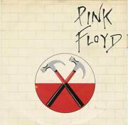 Pink Floyd Single