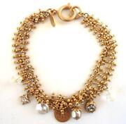 La Vie Parisienne Bracelet