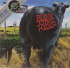 Blink - 182 Artist Music CDs & DVDs