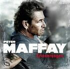 Rock's Peter Maffay Bravo vom Musik-CD