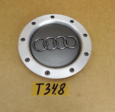 1 Original AUDI Nabendeckel - Audi S Line 9 Speichen Felgendeckel 8P0601165G gebraucht kaufen  Deggendorf