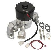 Chevy 350 Water Pump