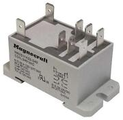30A DPDT Relay