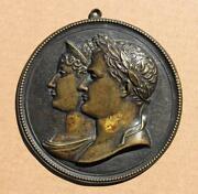 19th Century Bronze