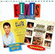 Elvis Easy Come Easy Go