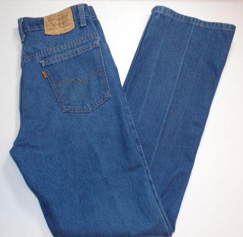 Mens Jeans 38x34