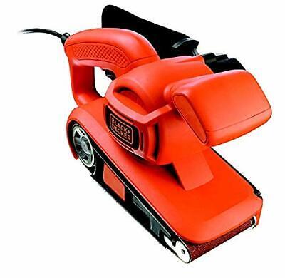 *New Replacement BELT* for MasterCraft Master Craft Sander 553559  150XL037