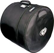Bass Drum Case