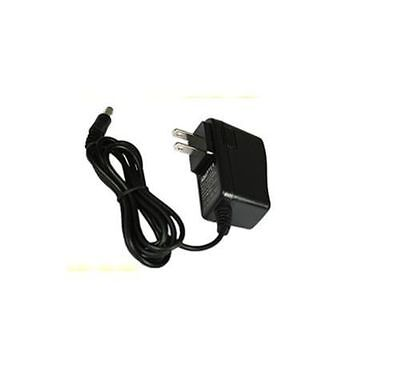 AC Adapter 12V 1.5A Switching Power Supply Adapter for 100V-240V AC 50/60Hz New
