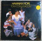 Limited Edition Hawaiian & Pacific Islander Vinyl Records