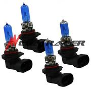9005 HID Replacement Bulbs
