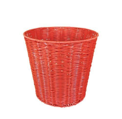 waste paper baskets Waste paper basket (93 items found) best match price, low to high price, high to low name, a-z name, z-a top rating new arrivals sort by:.