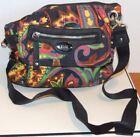 Tyler Rodan Polyester Shoulder Bags