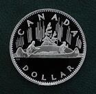 2003 Canada Silver Dollar