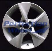 Toyota OEM Wheels