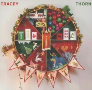 TRACEY THORN - TINSEL AND LIGHTS  CD  NEU/OVP!