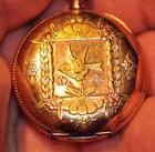 Waltham Watch Company