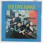 The Kinks LP
