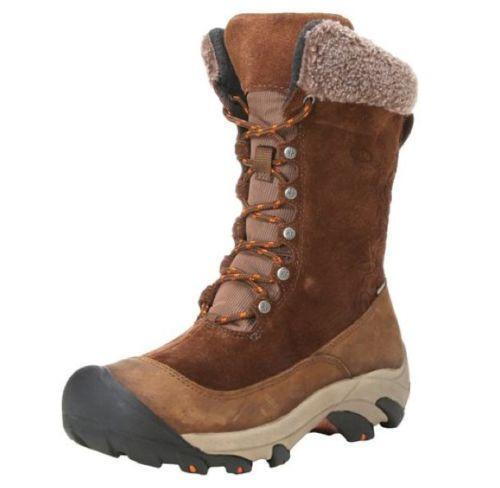 KEEN Winter & Snow Boots - Men's Footwear | eBay