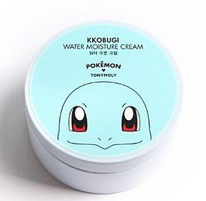 TONY-MOLY-Pokemon-Kkobugi-Water-Moisture-Cream-300ml