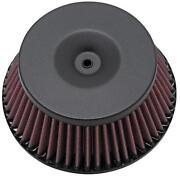 KLX 250 Air Filter
