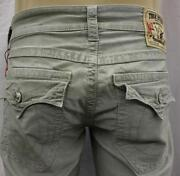 Mens True Religion Jeans 38