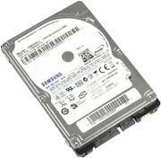 Acer Aspire 5630 Hard Drive