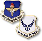 Air Training Command