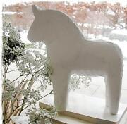 IKEA Pferd