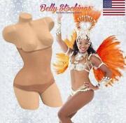 Samba Carnival Costumes