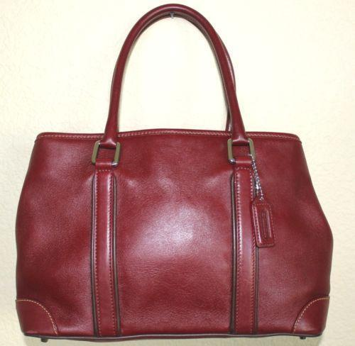 fca053cbdd Vintage Handbags On Ebay | Stanford Center for Opportunity Policy in ...