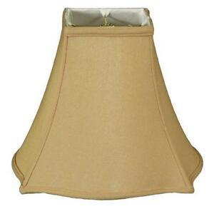 Lamp Shades Fabric Fabric lamp shade ebay antique fabric lamp shadess audiocablefo