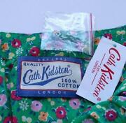 Cath Kidston Skirt