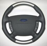 FPV Steering Wheel