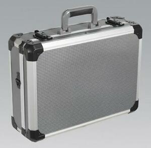 Metal Tool Case
