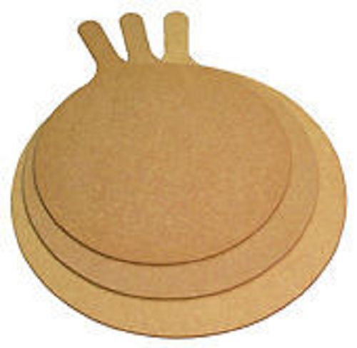 "16"" Pizza Serving Boards (case 6)"