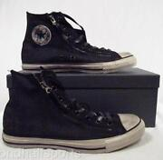Converse John Varvatos Double Zip