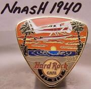 Hard Rock Cafe Pins Key West