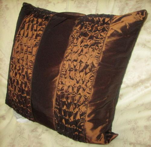 Rodeo Home Pillow Ebay