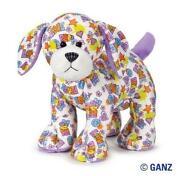 Webkinz Love Puppy